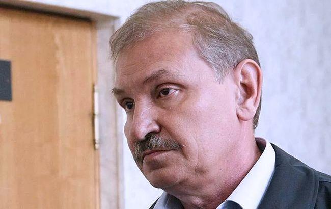 Загиблий в Лондоні соратник Березовського намагався розповісти про зв