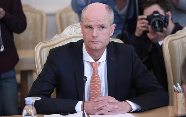 Нідерланди вимагають розширення санкцій ЄС проти Росії у зв