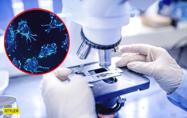 Ученые выяснили основную причину возникновения рака полости рта