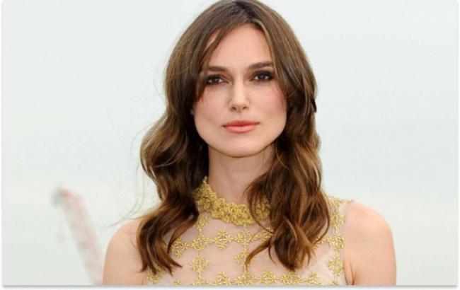 Популярная британская актриса призналась, что у нее проблемы с психикой