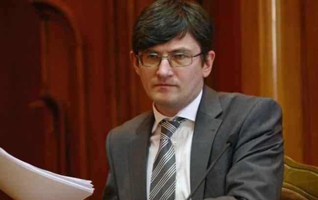 Магера: решение Рады о назначении выборов в Кривом Роге можно обжаловать в КС