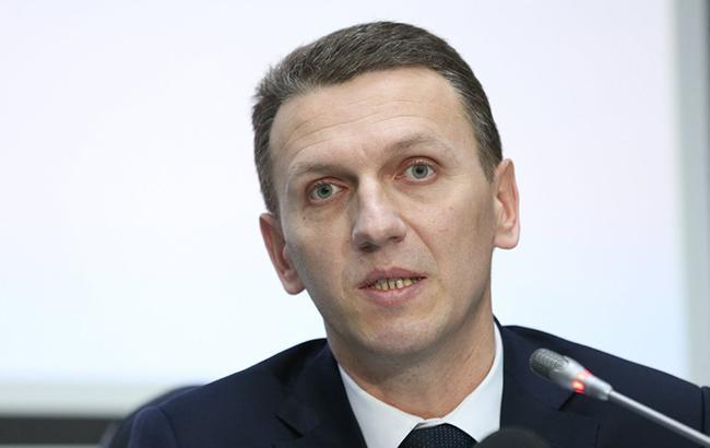 ГПУ не проводила люстрационную проверку Трубы, - суд