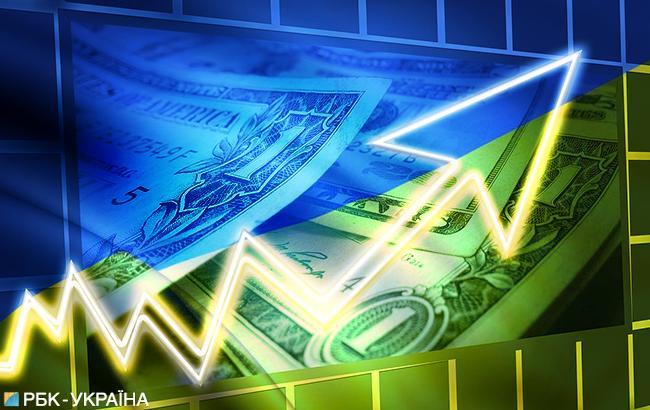 Україна піднялася в рейтингу Doing Business на п