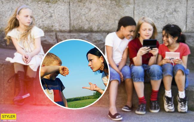 Психолог розповіла, як заборони батьків шкодять самооцінці дитини