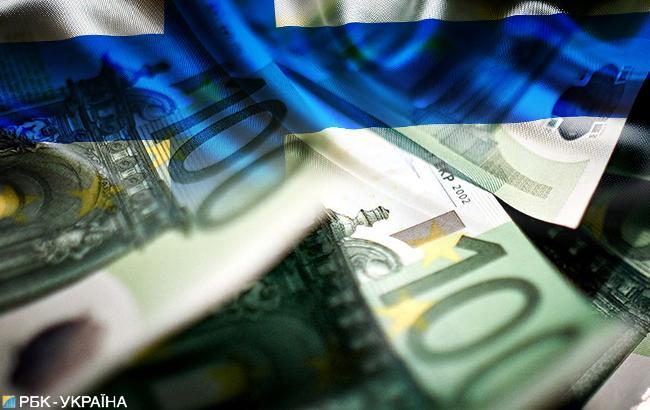 Податкова служба Фінляндії поверне жителям майже 3 млрд євро податків
