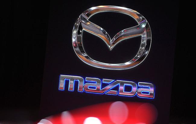 Mazda отзовет 640 тыс. автомобилей из-за дефекта двигателей