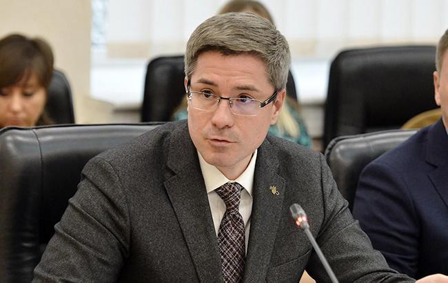 В Украине с начала года взыскано 388 млн грн задолженности по зарплате