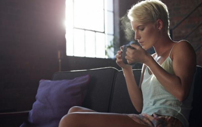 Топ-5: какие чаи лучше пить, чтобы похудеть и быть с красивой фигурой