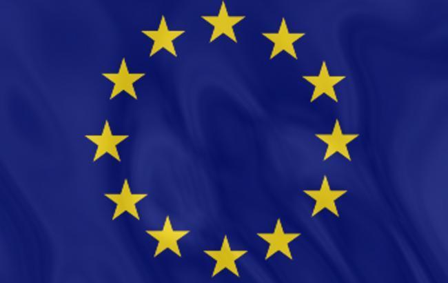 Фото: Европейский союз