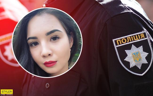 Жертва гучного секс-скандалу пропала: студентку КПІ оголосили в розшук