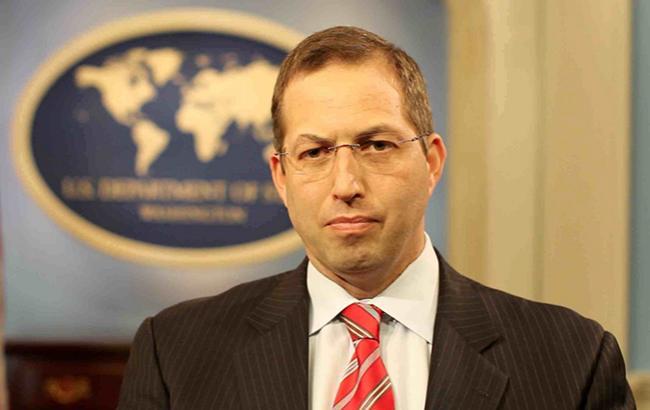 РФ будет использовать Facebook для влияния на украинские выборы, - президент NDI