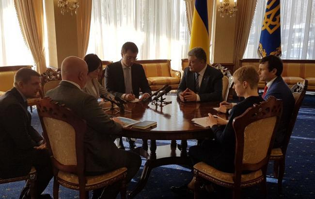 В Ryanair назвали условия для увеличения количества рейсов в Украину