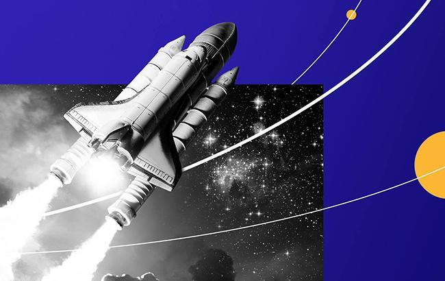 Довела любов до космосу: молода українка поїде в NASA