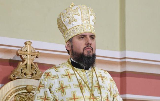 Епіфаній: цікаві факти про можливого главу нової української церкви