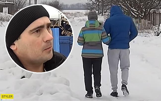 Поил алкоголем и приставал: в Черкасской области учителя обвиняют в домогательствах
