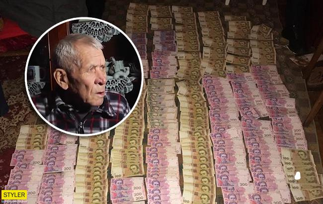 Мошенница похитила у пенсионеров 60 тысяч и умерла во время допроса