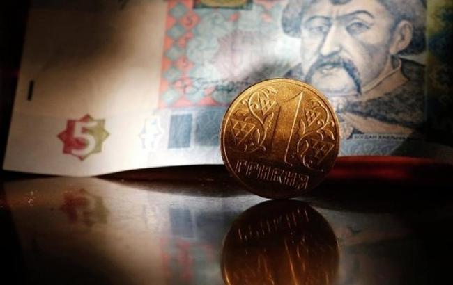МЭРТ оценило объем теневой экономики Украины