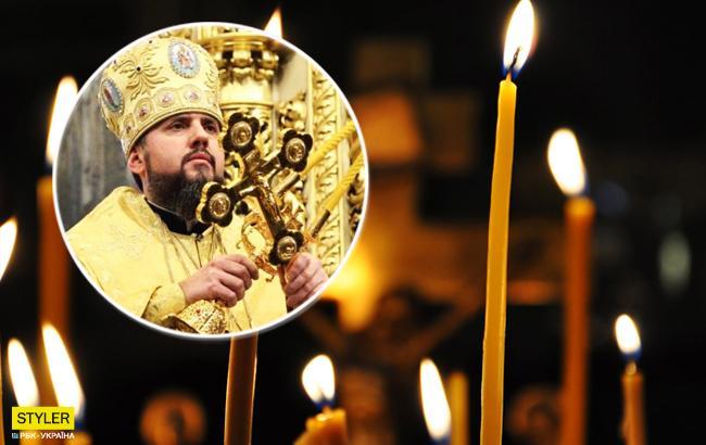 Хотят и дальше молиться в Украинской Церкви: еще три парафии УПЦ МП присоединились к ПЦУ