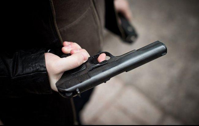 У Вінницькій області поліцейський скоїв самогубство
