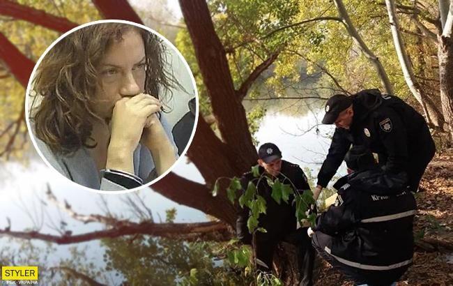 Мать утопила собственных детей в озере: появились неожиданные подробности