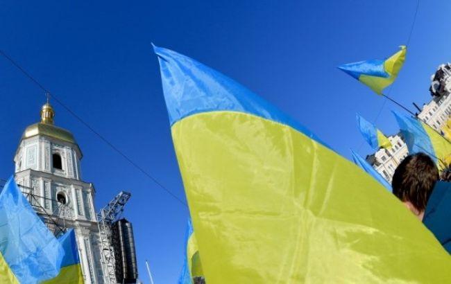 Сьогодні Україна отримає томос про автокефалію
