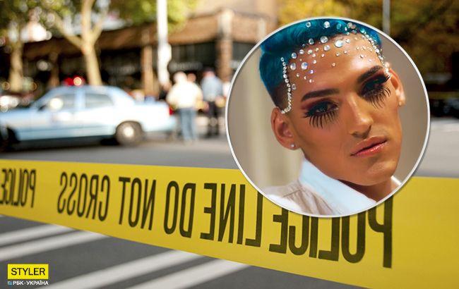 В Пуэрто-Рико убит первый открытый латиноамериканский гей-рэпер