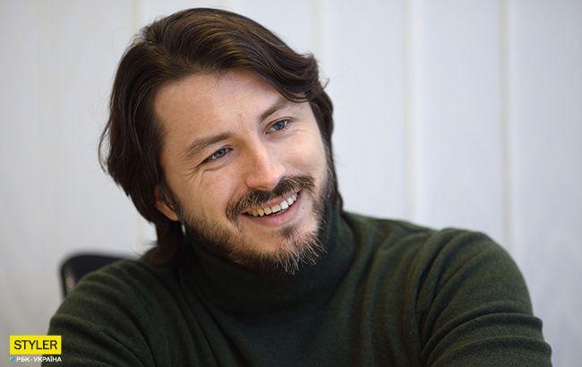 Сергій Притула розсмішив мережу жартом про Зеленського