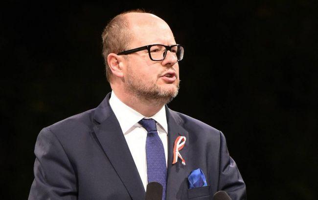 У Польщі оголошено національну жалобу