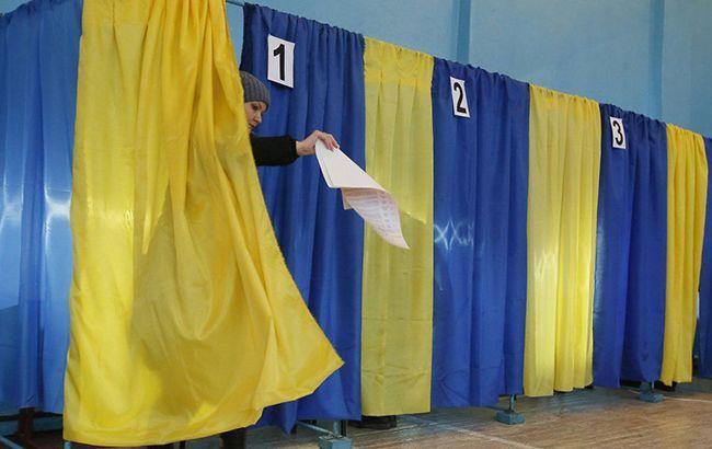 Дані в деклараціях уточнили 14 кандидатів у президенти