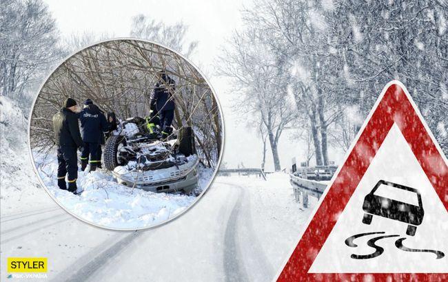 Українців очікують неприємності у кінці січня: названа причина