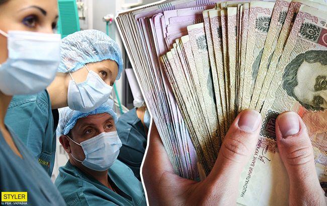 Грип наступає: кому і як оплатять лікарняний у 2019 році