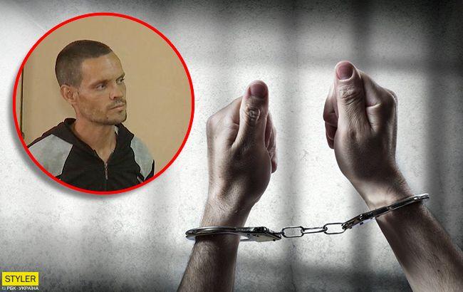 Морив сина голодом: депутату з Новоукраїнки вирішили посилити звинувачення