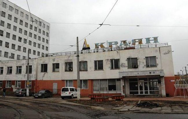 """В деле завода """"Краян"""" суд исследовал 58 томов доказательств"""