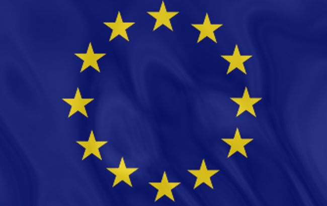 В ЄС досягли угоди щодо реформи авторського права