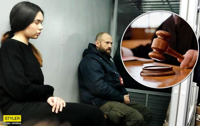 Не смогут возместить: Зайцева и Дронов выплатят жертвам колоссальную сумму