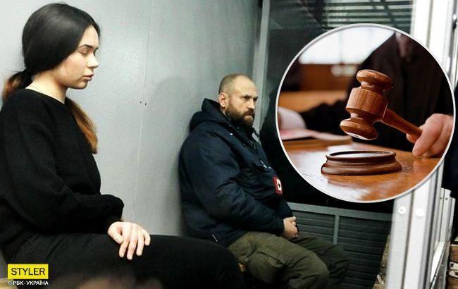 Отпустите Дронова: украинцы взорвали сеть требованием