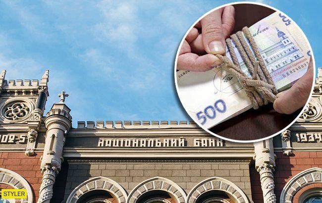 До 15 тысяч: как изменятся правила получения выплат в Украине