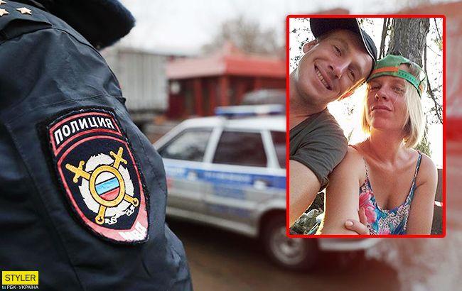 Бывший МЧСник из Крыма зверски убил семью: неожиданные подробности