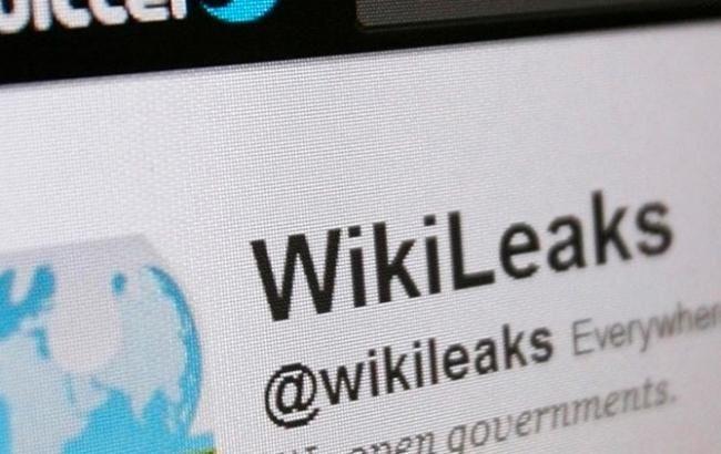 Информатора WikiLeaks арестовали из-за отказа давать показания