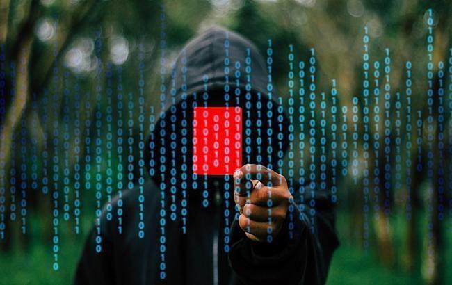"""МВС перевіряє інформацію про втручання у роботу системи """"Вибори-2019"""""""