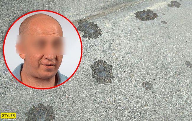 У Києві напали на лікаря: стала відома особа потерпілого