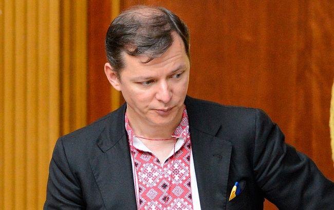 Вощевский объявил о своей отставке с поста вице-премьера - Цензор.НЕТ 4317