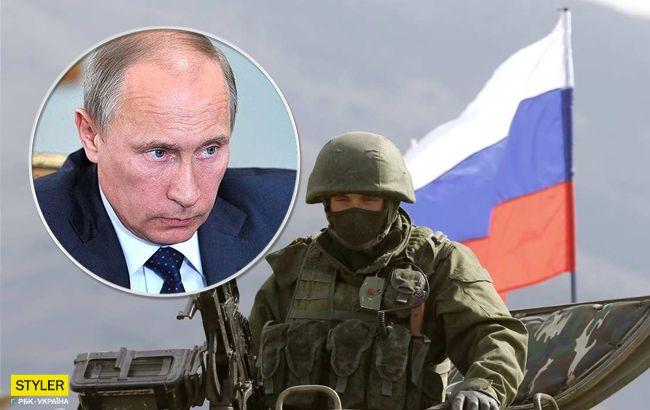 Можуть бути великі втрати: генерал про загрозу масштабного вторгнення Росії