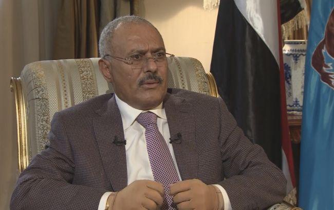 У Судані ще один високопосадовець подав у відставку
