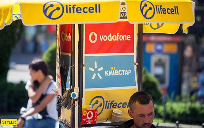 Краще пізно: мобільні оператори запускають довгоочікувану послугу