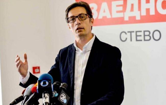 В Северной Македонии ввели чрезвычайное положение из-за коронавируса
