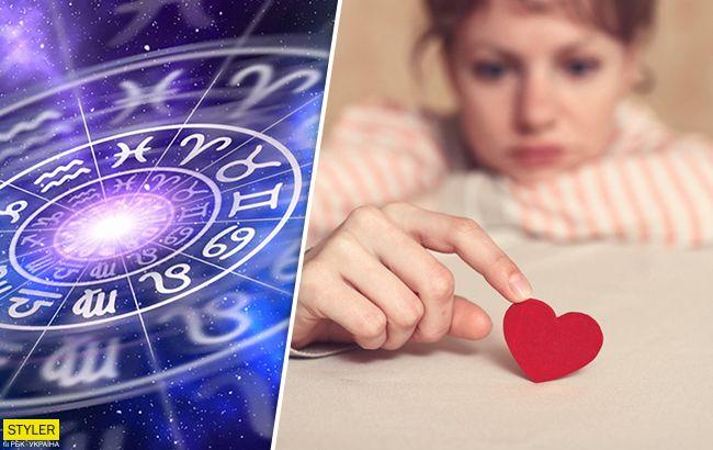 Наодинці з собою: гороскоп найсамотніших знаків Зодіаку