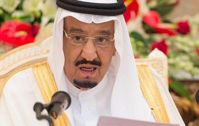 Саудовская Аравия созвала внеочередной саммит лидеров исламских стран
