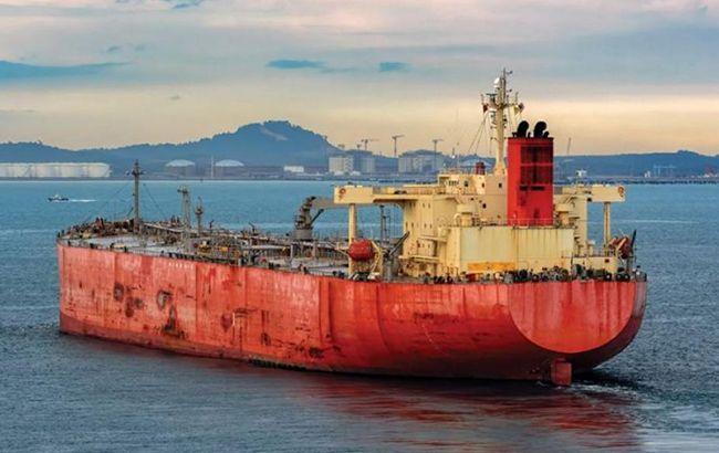 В США назвали виновных в атаке на танкеры в ОАЭ