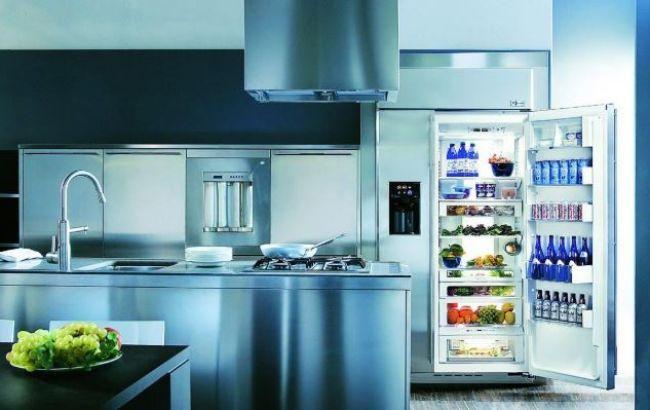 Советы мастера: выбор надежного холодильника